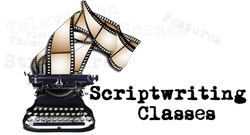 scriptwriting classes