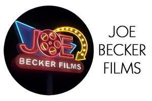 Joe Becker Films