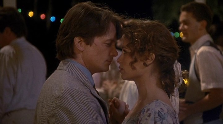 In Praise of - Doc Hollywood