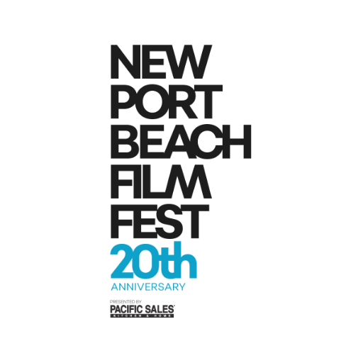 Newport Beach Film Festival 2019