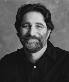 Screenwriter Eric Roth