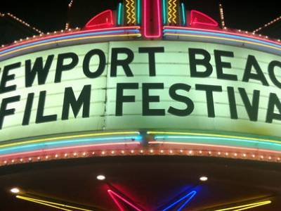 NBFF Closing Night