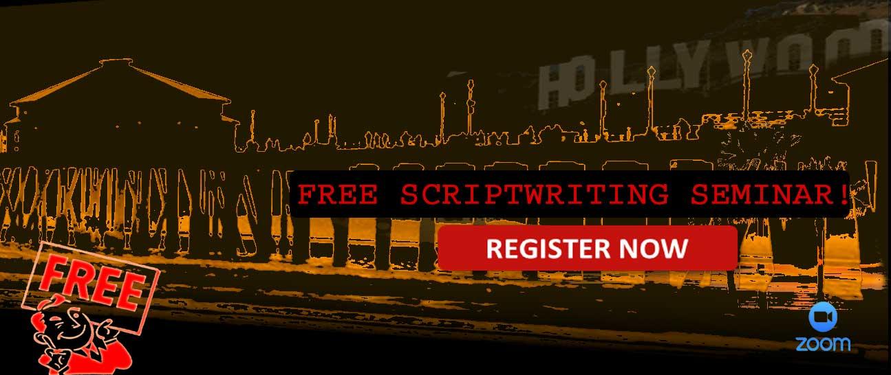 scriptwriting_seminar