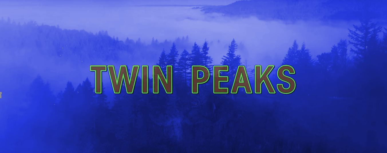 twinpeaks-alt-
